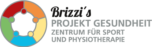 Projekt Gesundheit Schwalmstadt · Training · Physiotherapie · Rehasport · Heilpraktik